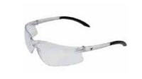 PROFERRED VERATTI CLEAR SAFETY GLASSES 12 PACK