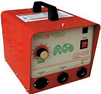 CD212  STUD WELDER