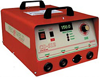 CD512 STUD WELDER