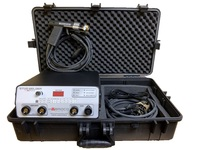 HYBROCO STUD WELDER POWER SOURCE