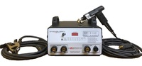 HYBROCO STUD WELDER XL POWER SOURCE